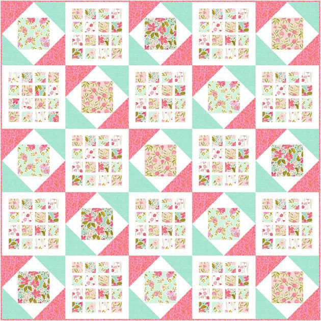 Pink-Lemonade-Daydreaming