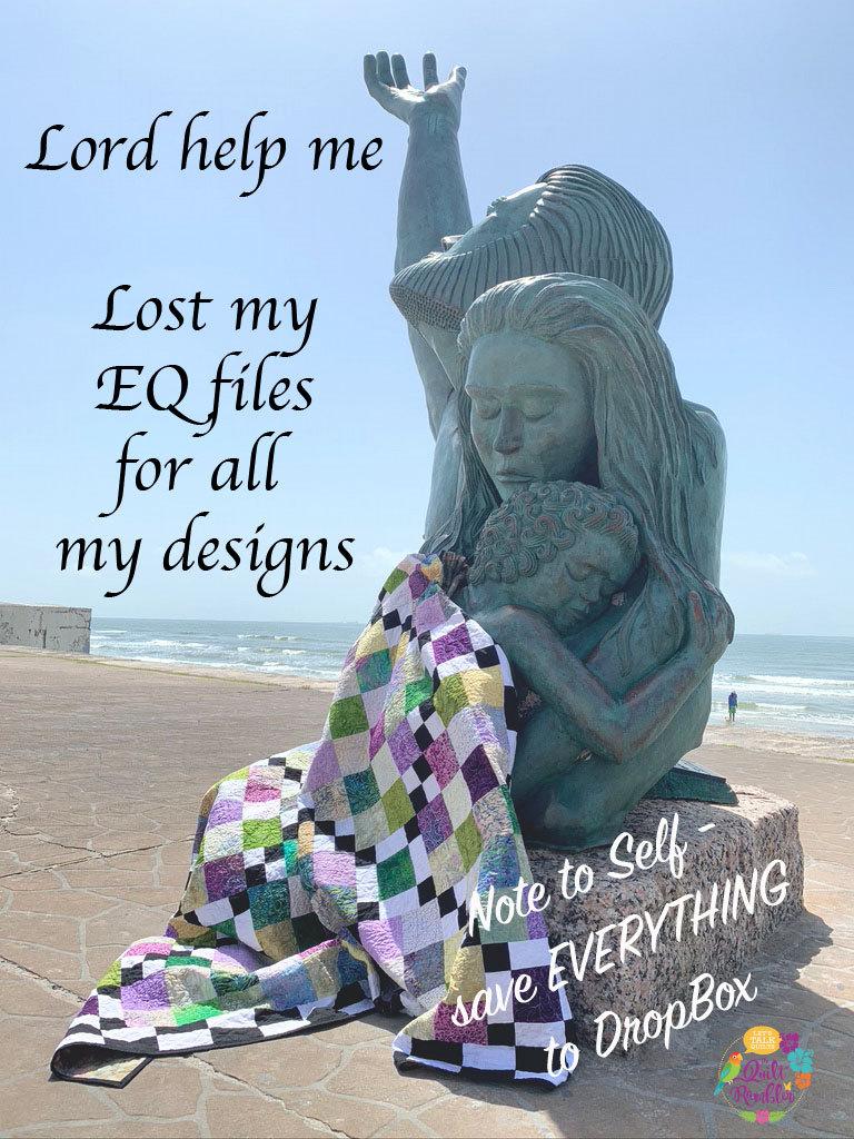Lord-Help-Me