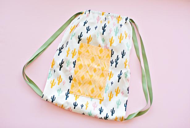 6-diy-fabric-backpack-kids