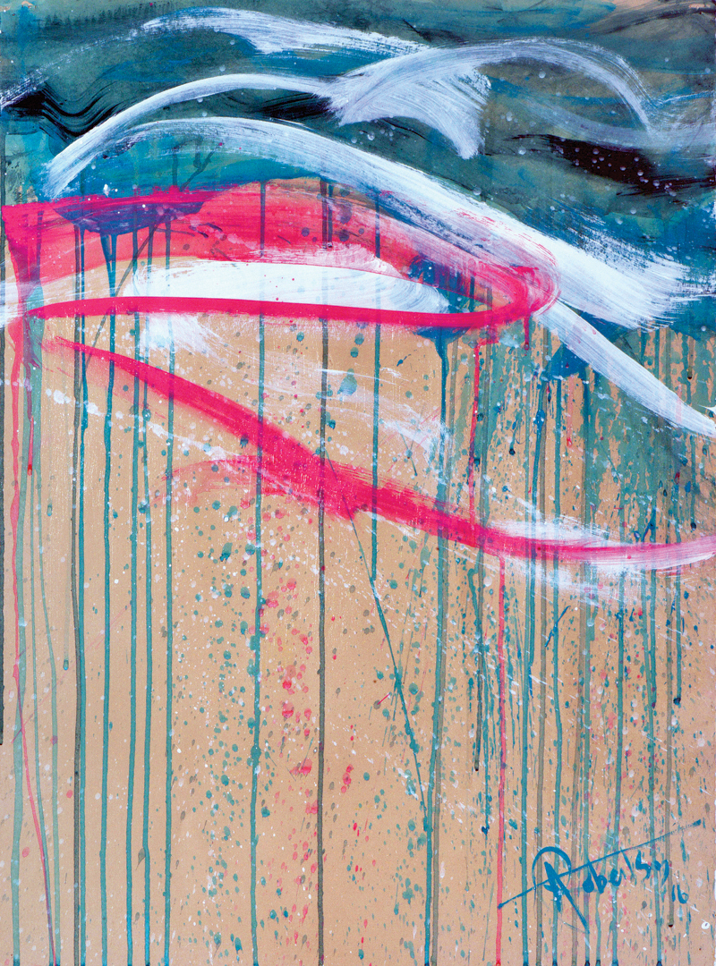 Antonius-Roberts-Motion-Painting-01
