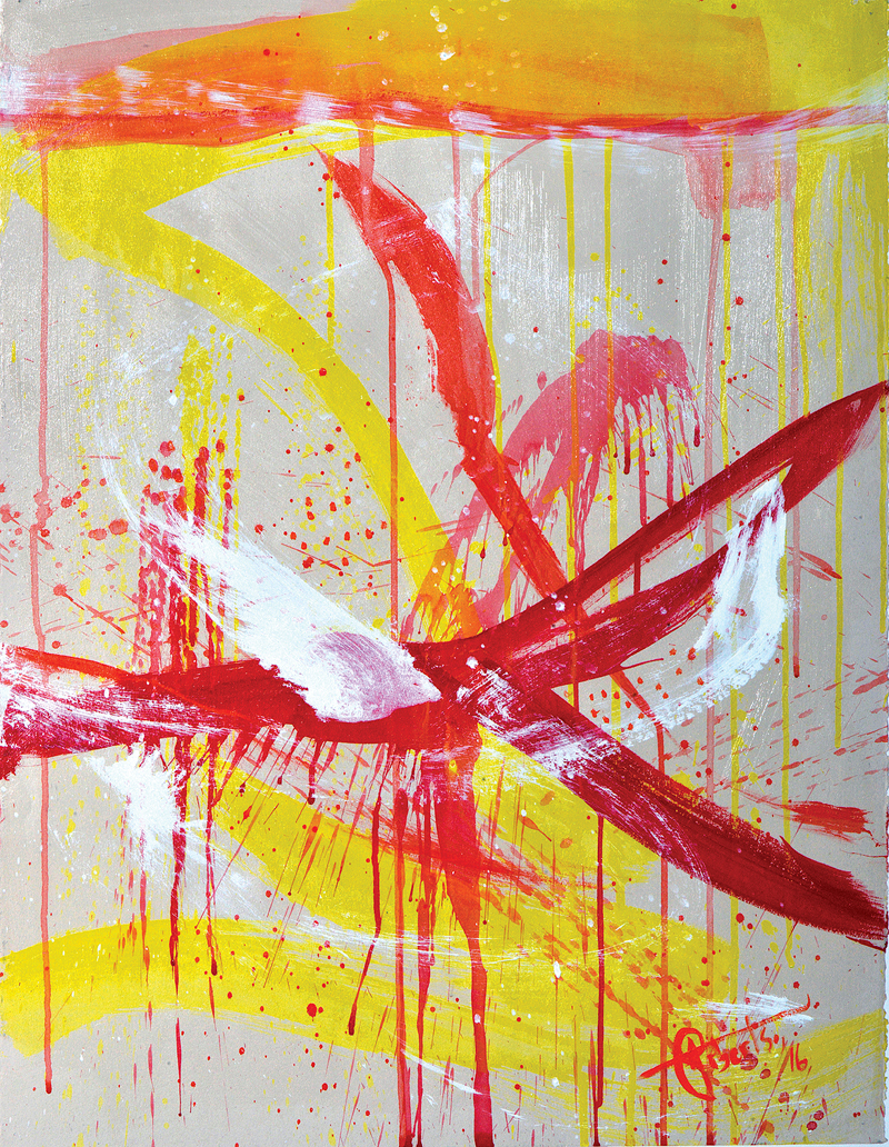 Antonius-Roberts-Motion-Painting-02