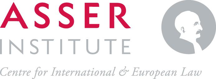 logo asser horizontal