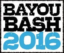 bayou bash button 216x216