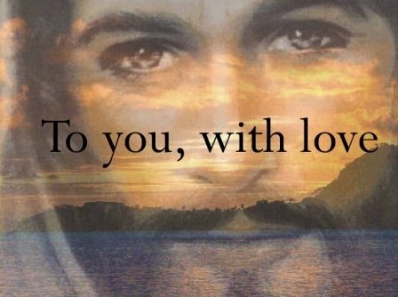 from-jesus-with-love