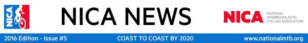 NICA-News-2016-ed5