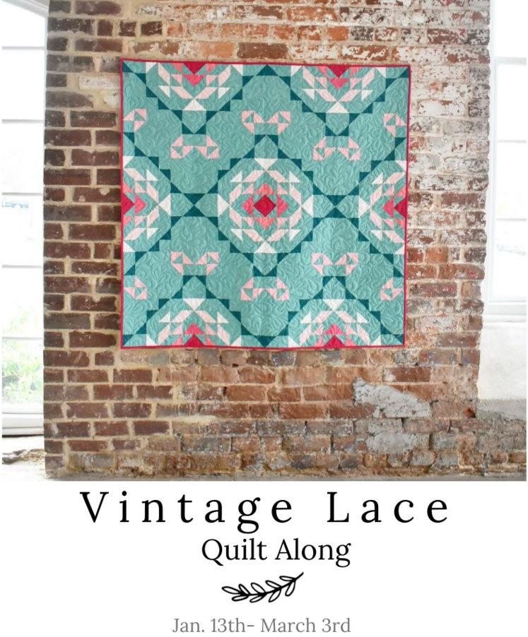 Vintage-Lace-Quilt-a-Long