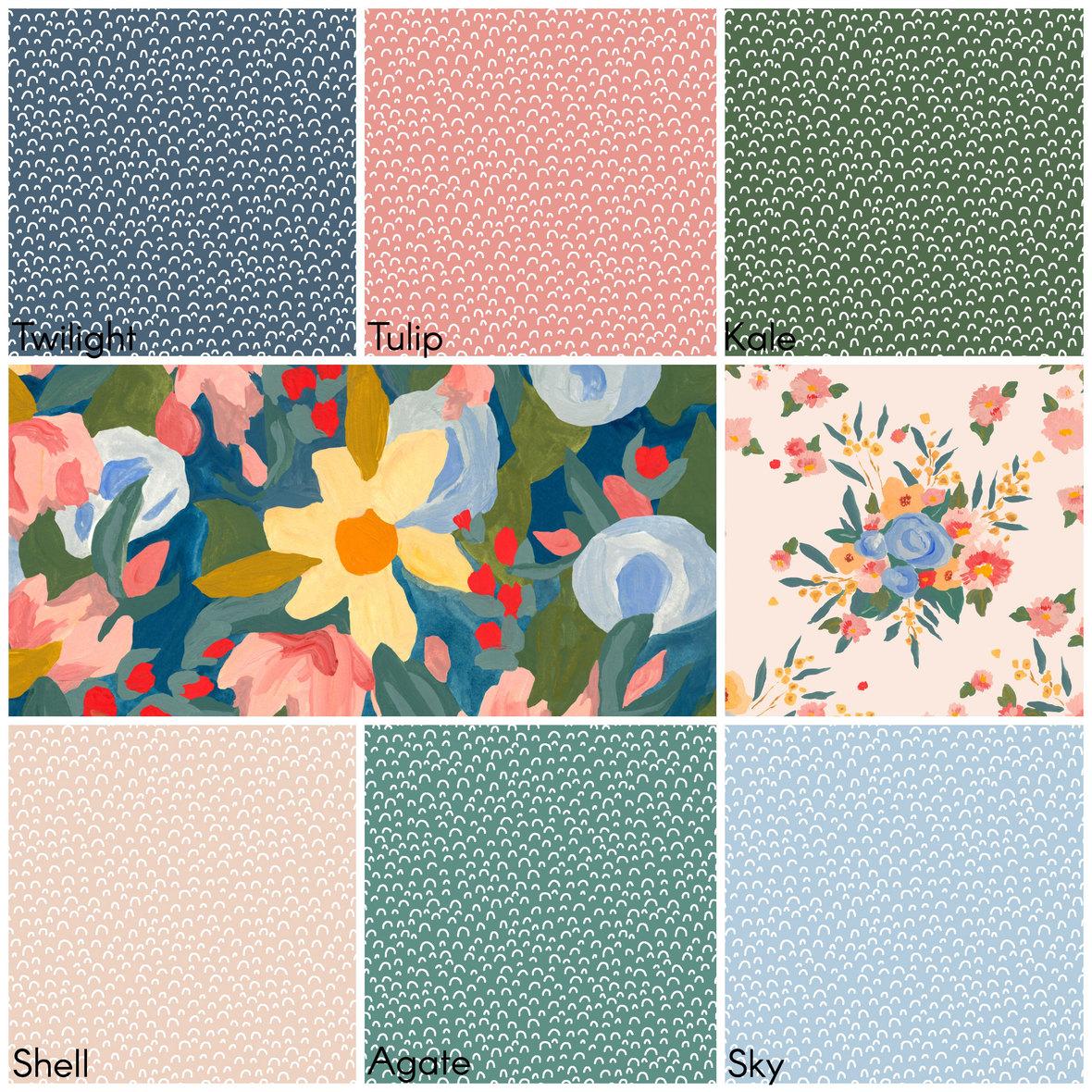 Wallflower-Vintage-Lace-QAL
