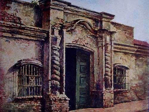 Casa de Tucuman 01  01