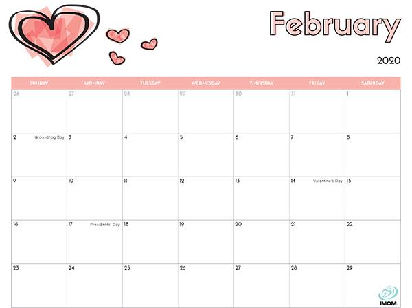 2020-kids-calendar-02-long