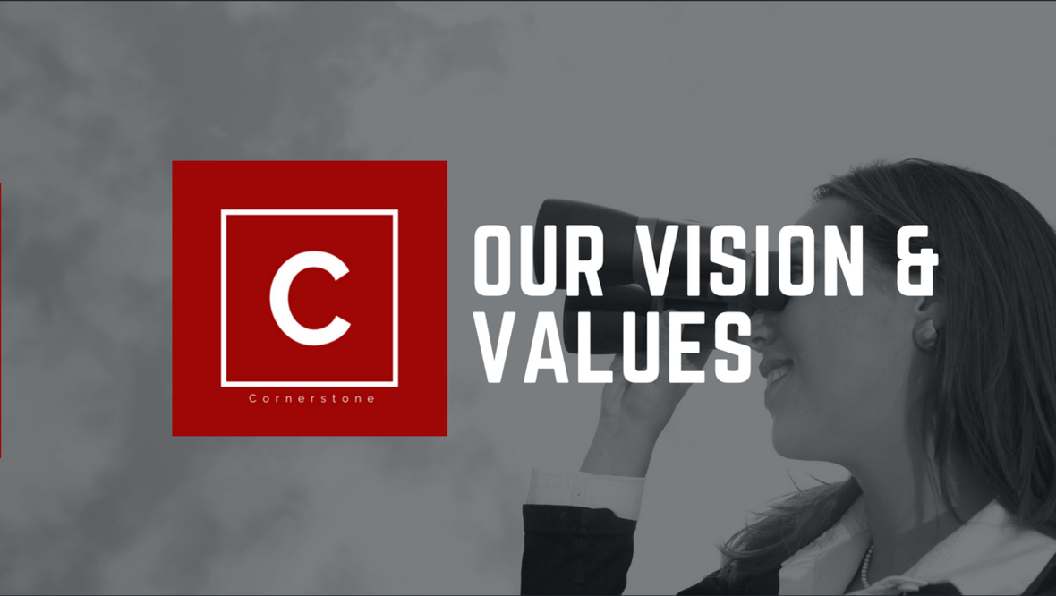 OUR-VISION-AND-VALUES-SMALL