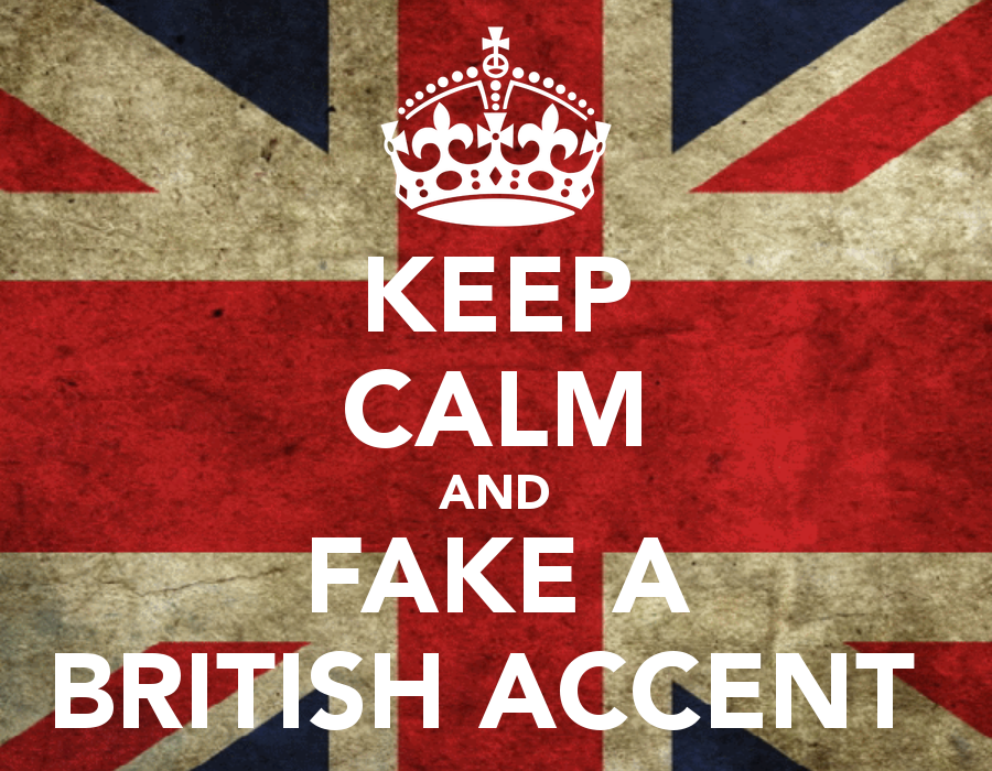 keep-calm-and-fake-a-british-accent-66