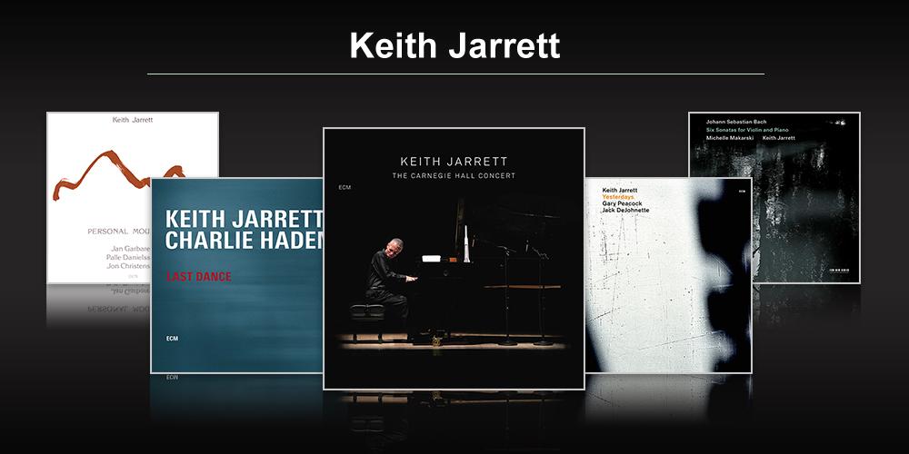 Jarrett 1000X500