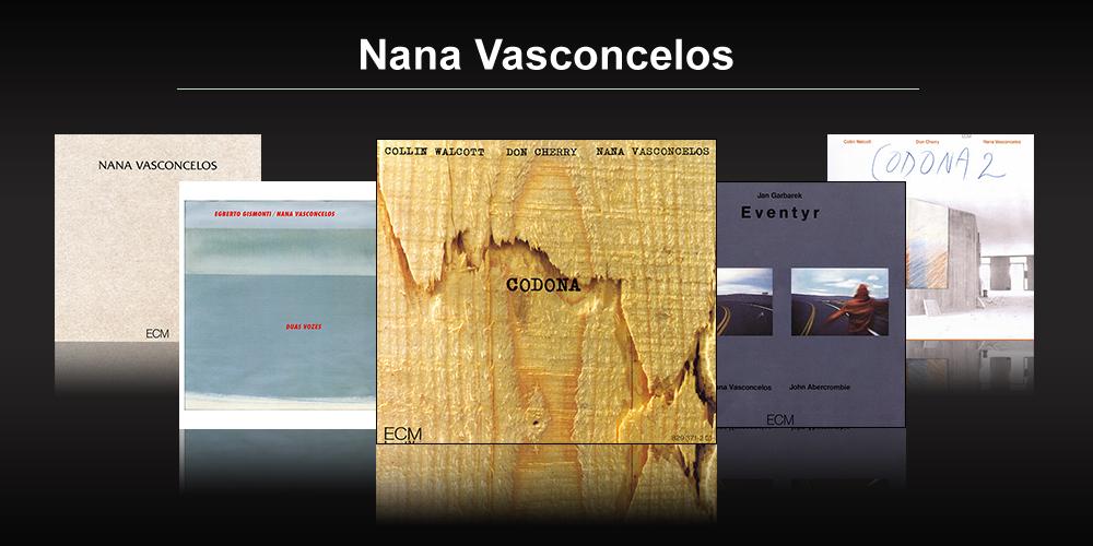 NANA 1000X500