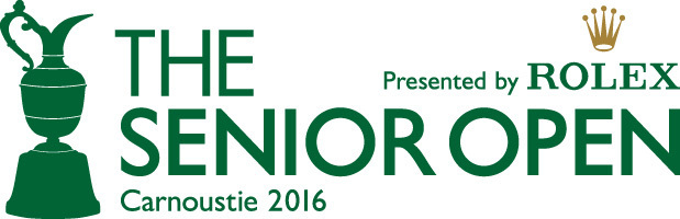 RA-Senior-Open 2016-venue Carnoustie CMYK gr