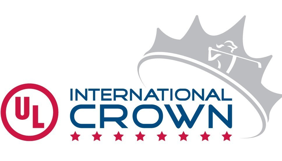 UL-International-Crown-4-color-e1413575242648