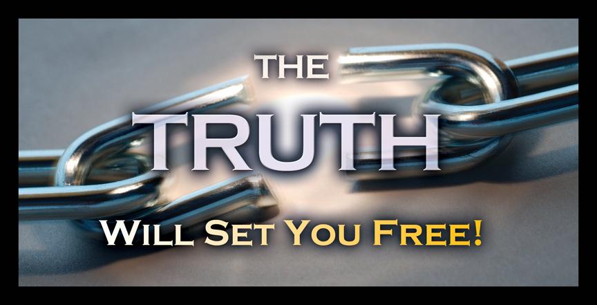 Truth-Set-Free-Double-Bnnr