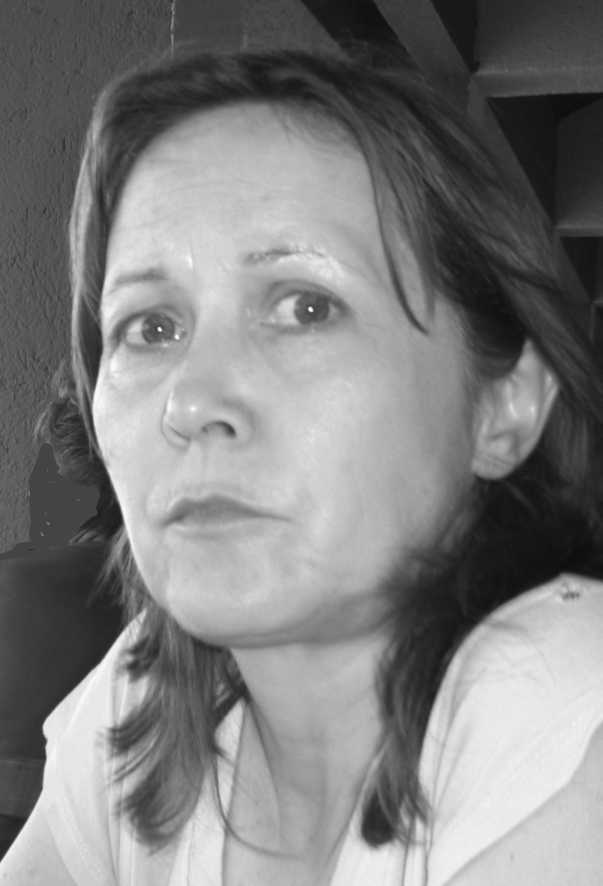 Carol Triffle