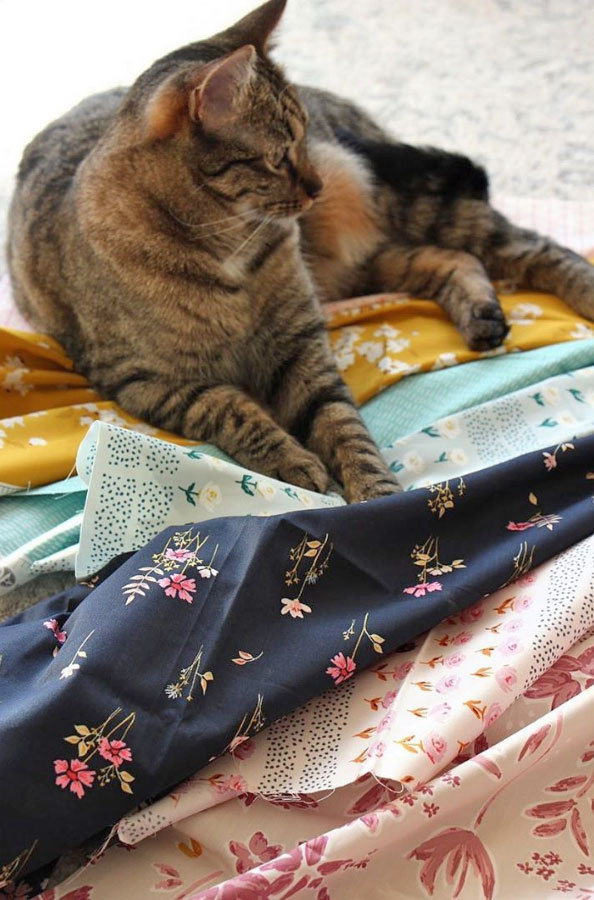 Cat-and-Mayfair-Fabric-by-Amy-Sinibaldi-at-Hawthorne-Supply-Co