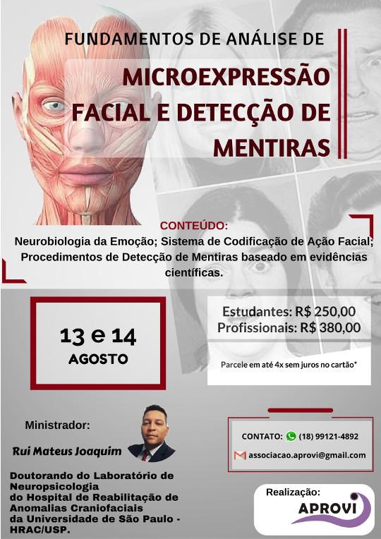 microexpresao julho facial 2016