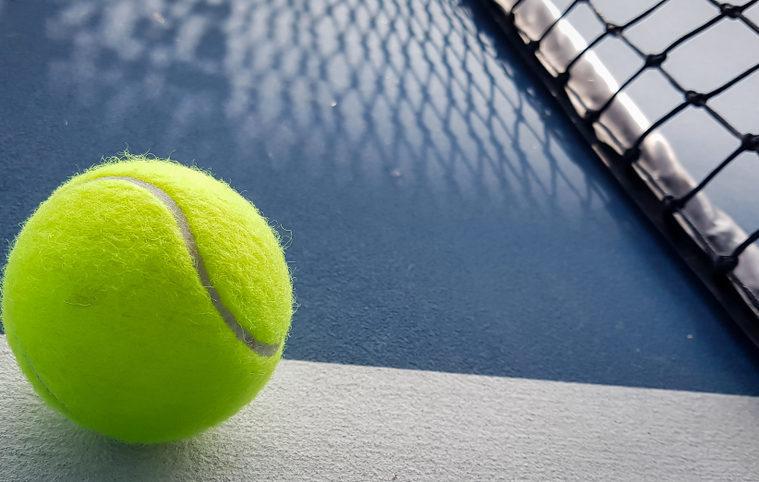 Tennis-Generik-759x482