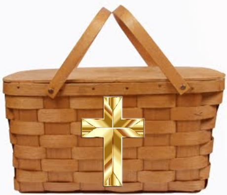 PicnicBasket cross