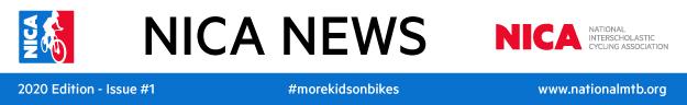NICA-News-2020- 1