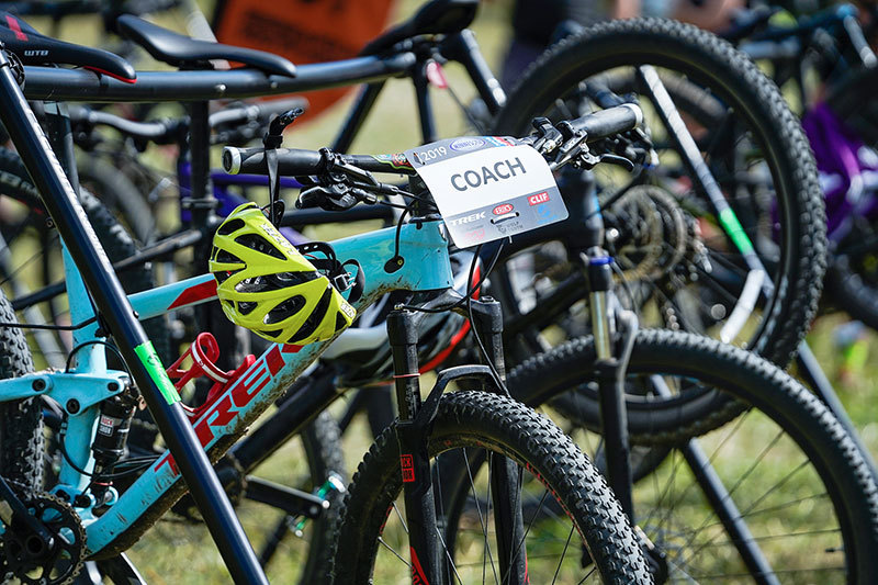 Coach-Bike-austin
