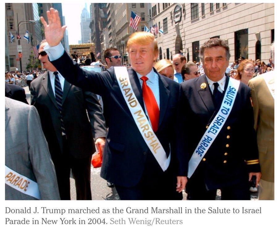 trump in parade2