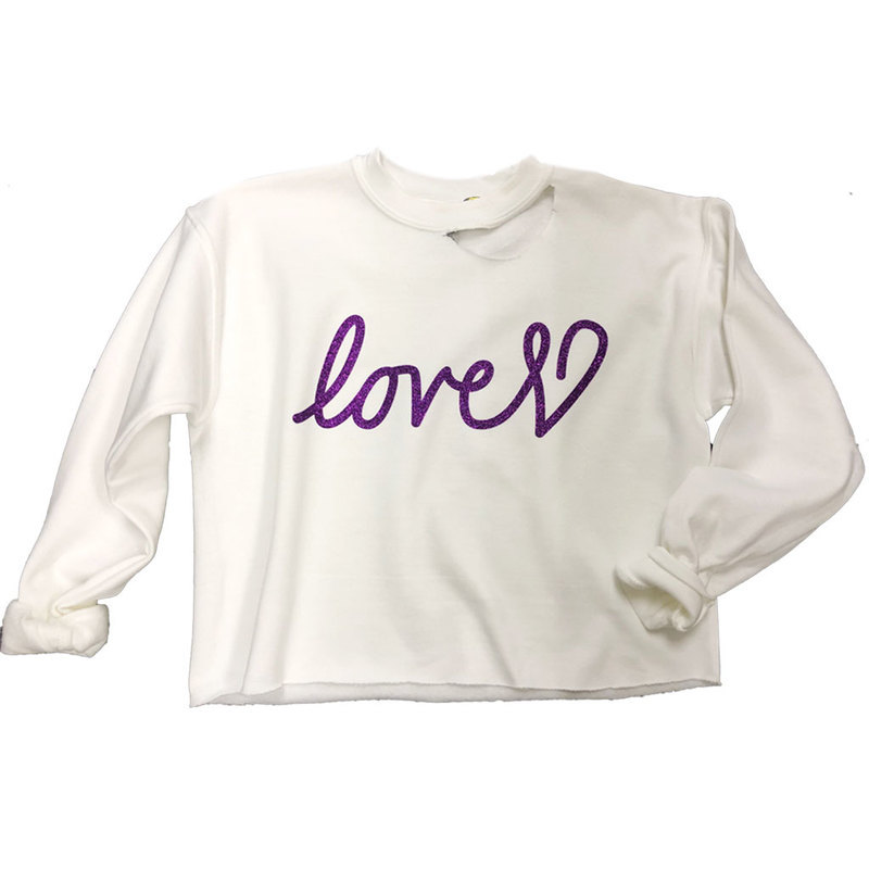 Cut-Love-Sweatshirt 03989.1580148380