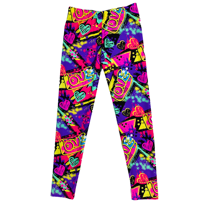 Dori Love Leggings 61482.1580146074
