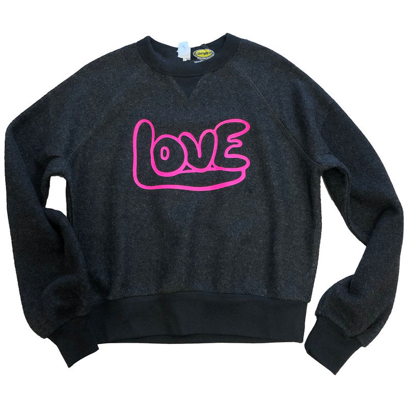 Alternative-Love-Sweatshirt 35309.1580149080