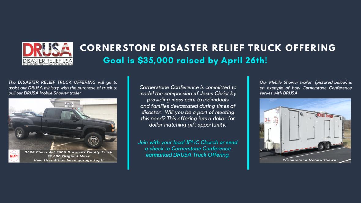 Slider - DRUSA Truck Offering-2