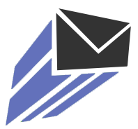 email-marketing-icon-blue