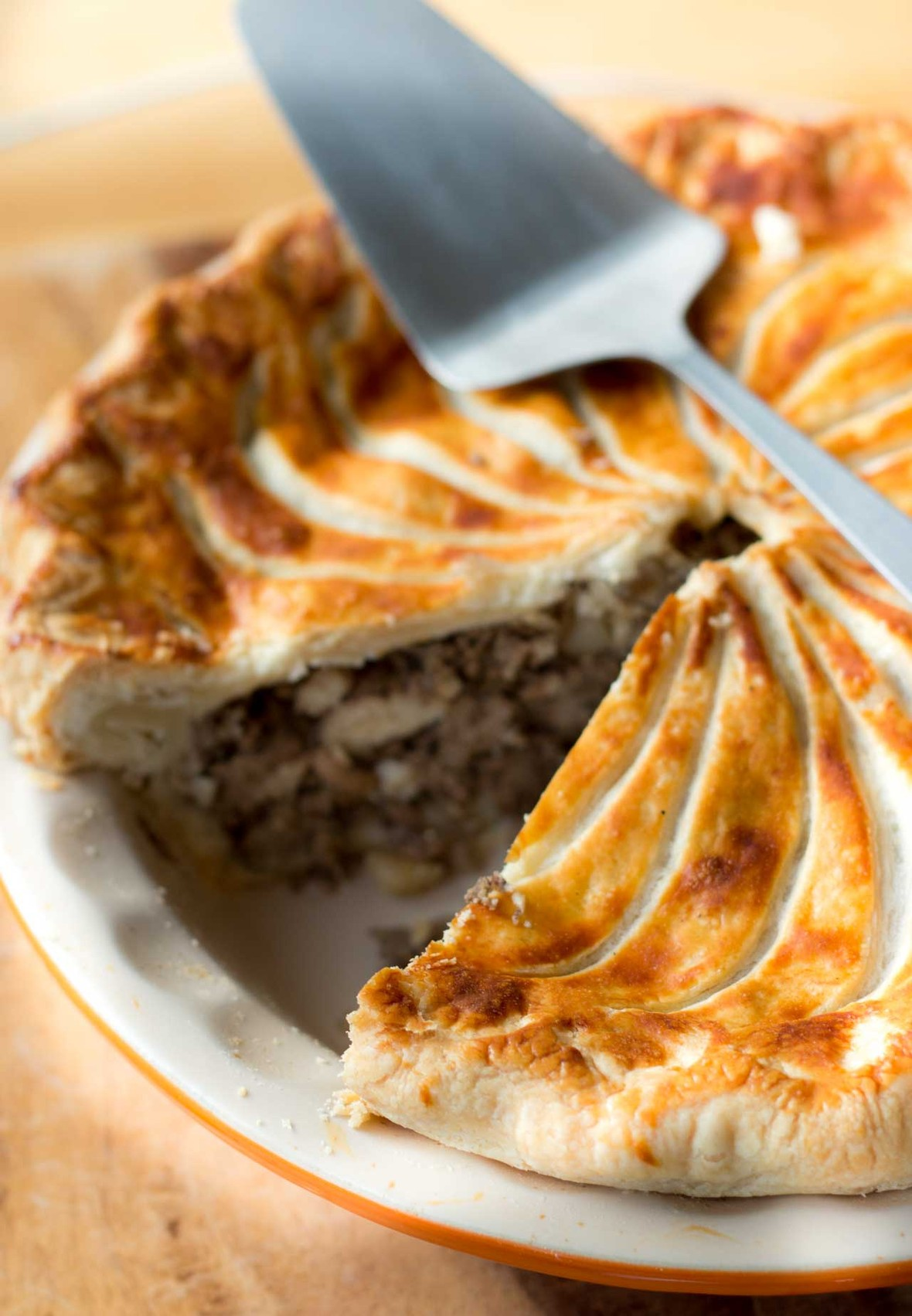 Tourtiere-meat-pie-joy-of-cooking-8