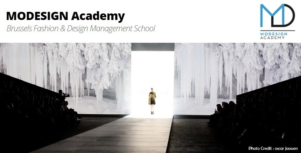 Awesome Workshop Summer Classes Certificate And Master Programs From Modesign Academy Belgium