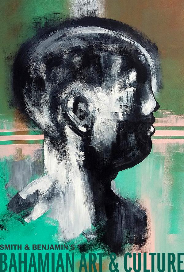 Bah-Art-Culture-Header-262