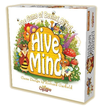HiveMindBox