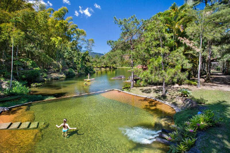 lago-e-piscinas-naturais02-800x533 Villa Sao Romao