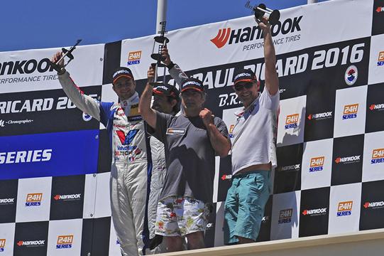 1000 podium2 EDA