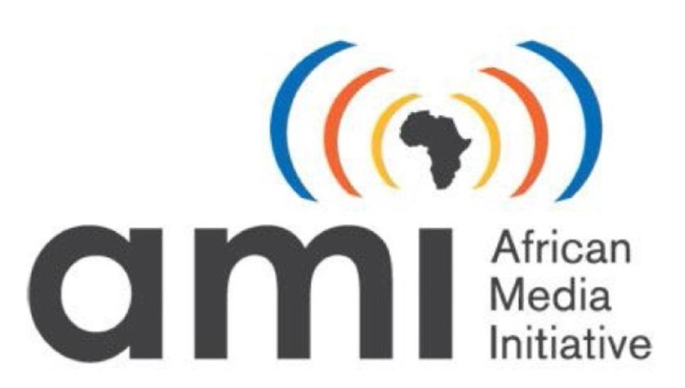 AMI-Logo-edited