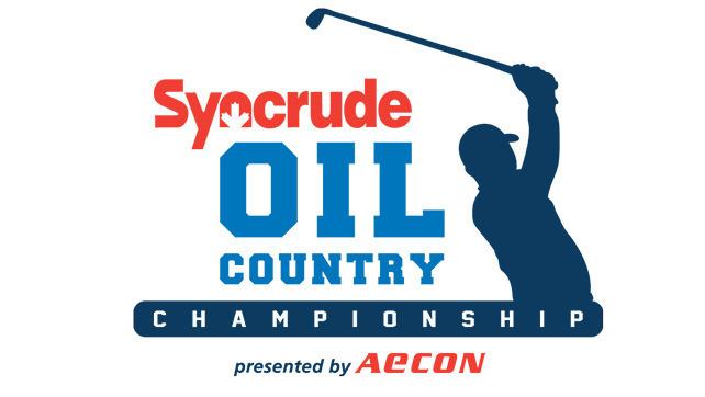 Syncrude-OCC-logo