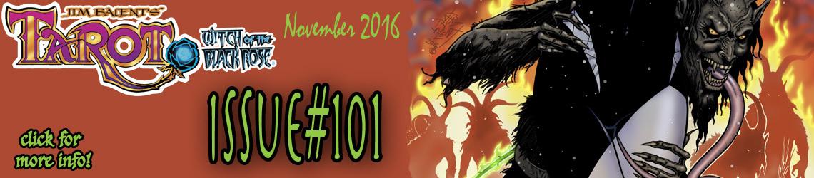 Banner-Tarot101