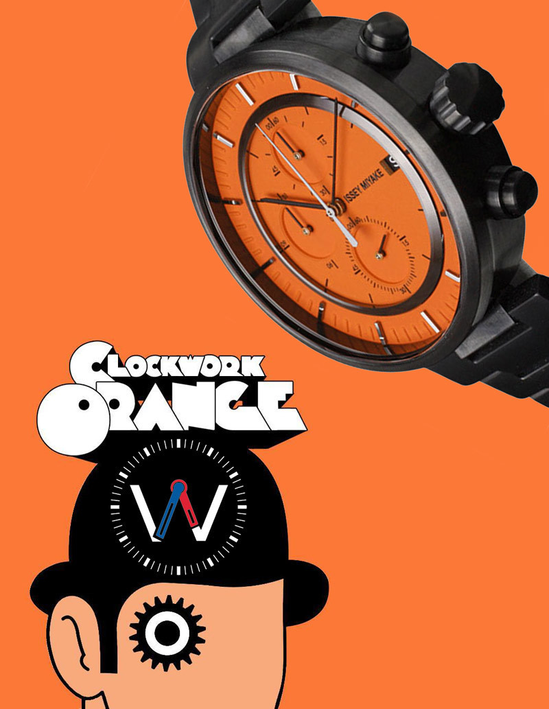 clockworkorange