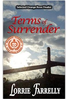 Snipit Terms of Surrender