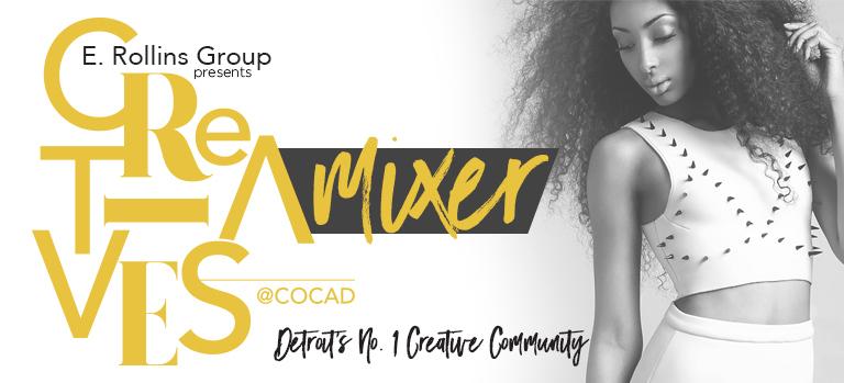 mixer facebookbanner