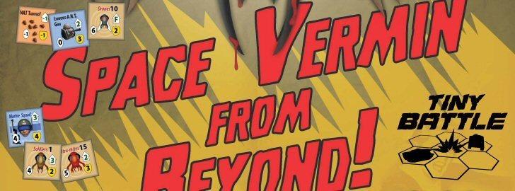 space.vermin