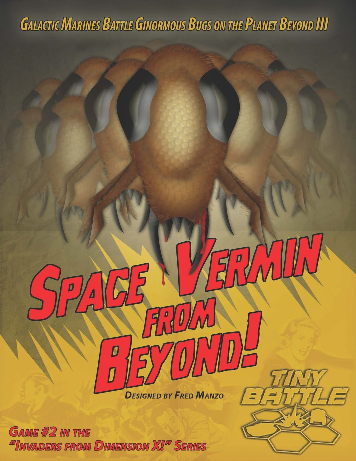 space.vermin.cover