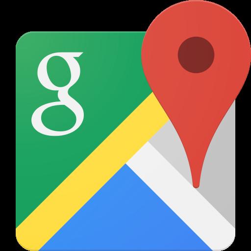 Google Maps Logo-1