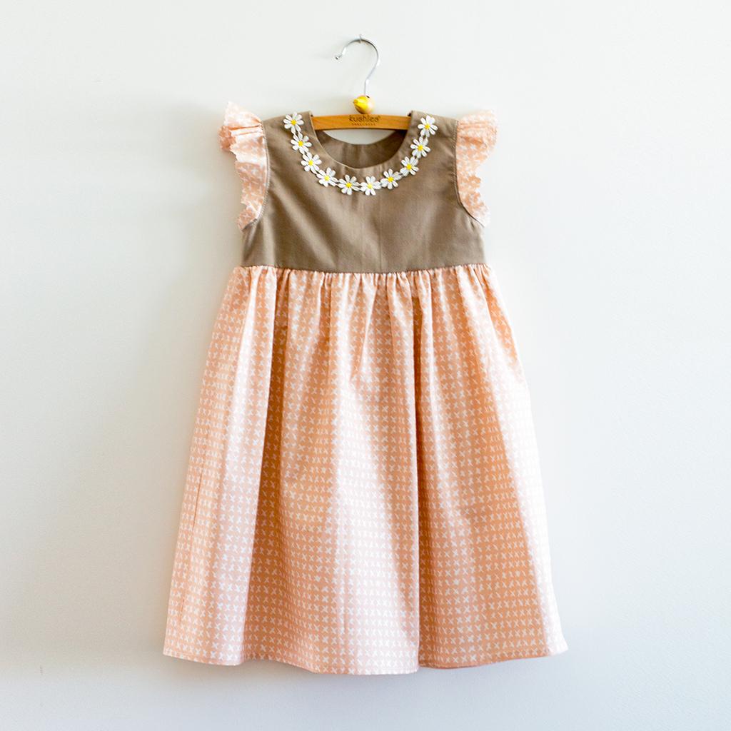 aroundtheblock dress