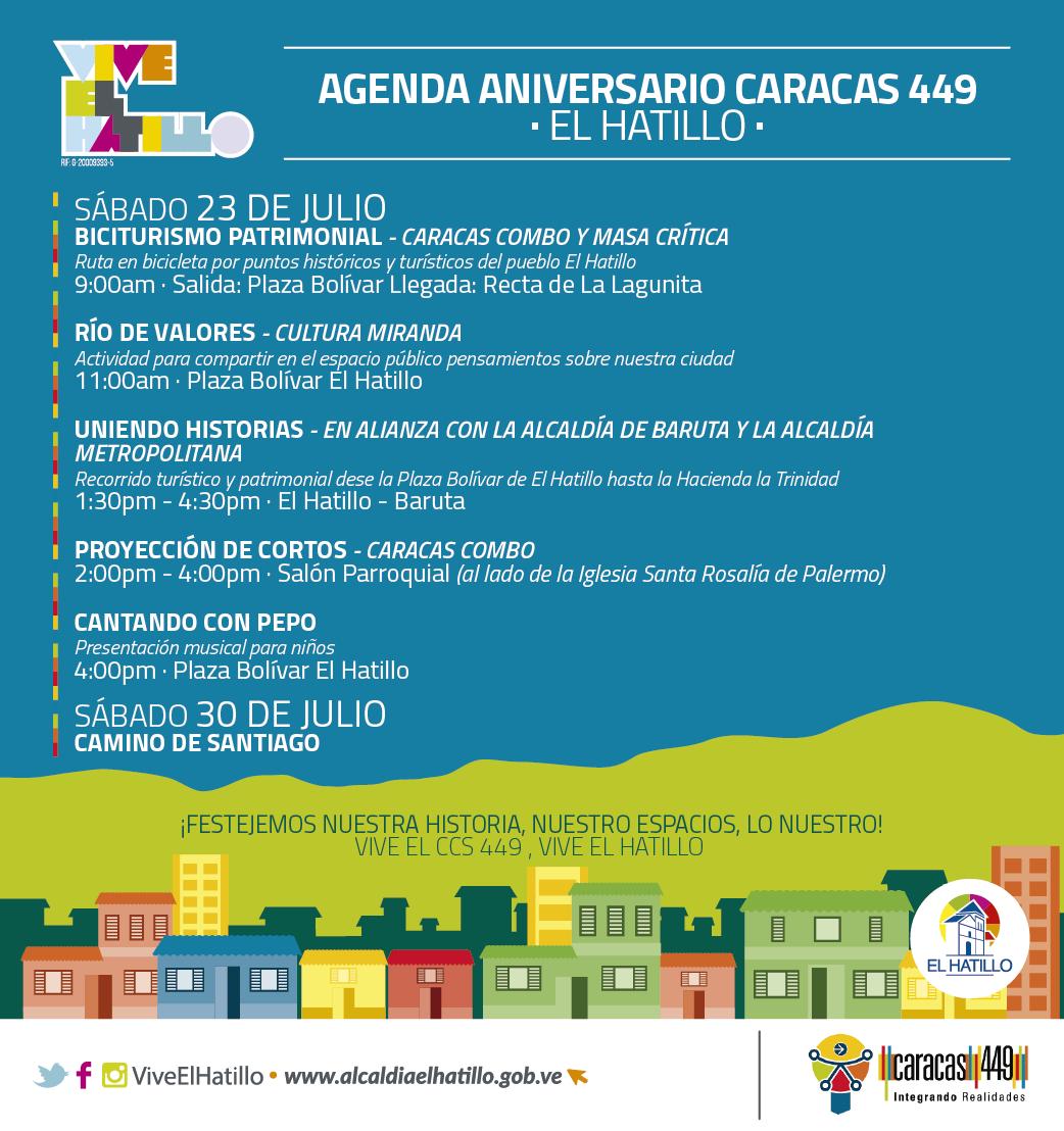 agendacaracas449-01